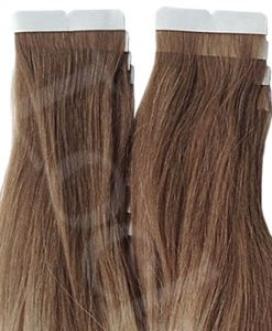 Virgin Tape Extensions