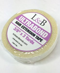 Ultrabond Tape Roll - 3yd