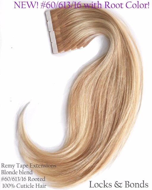 Looking For The Best Hair Extension Tape All About Ultrabond