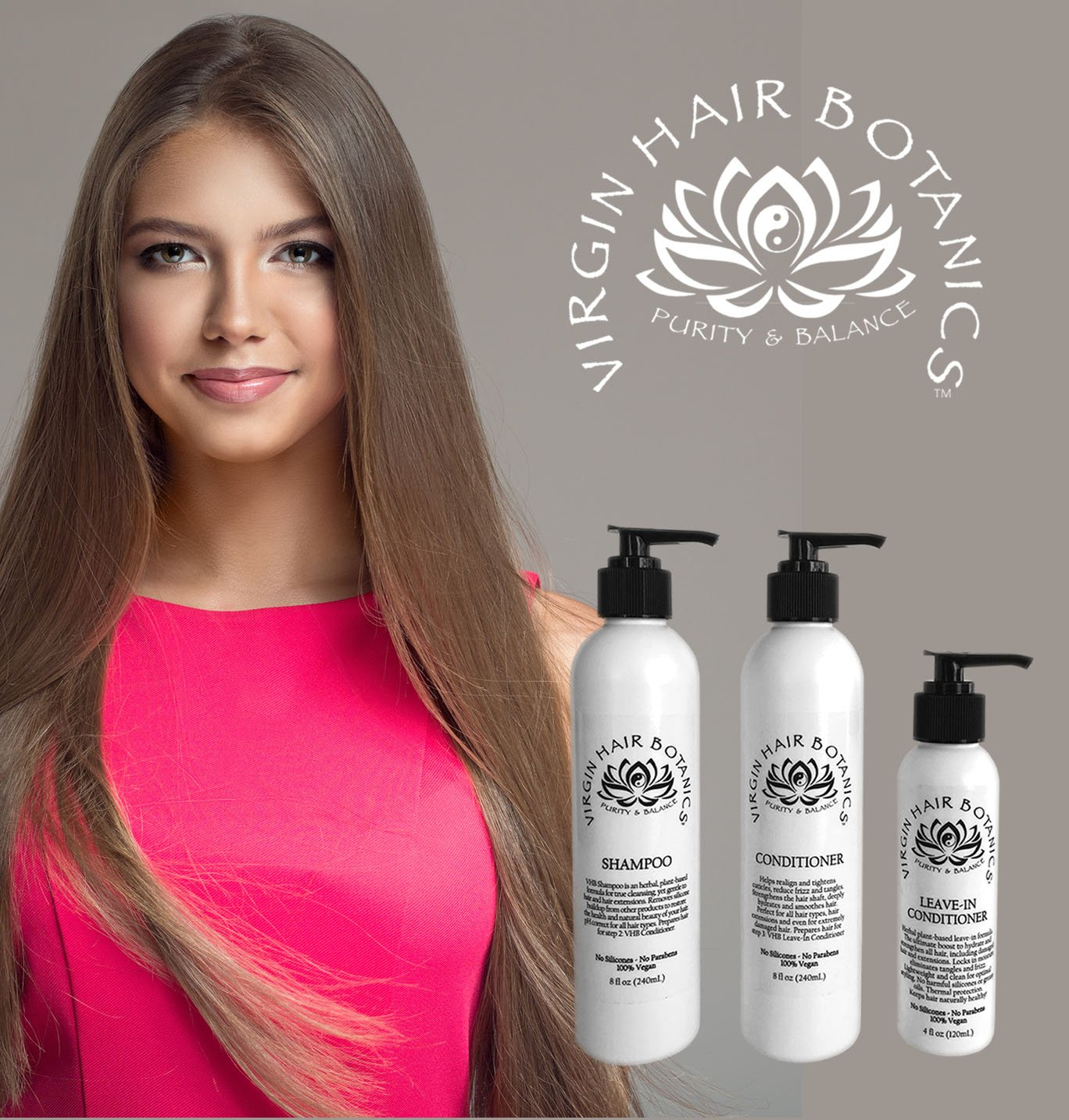 Best Shampoo And Conditioners For Hair Extensions Locks Bonds